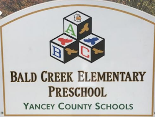 Bald Creek PreSchool picture